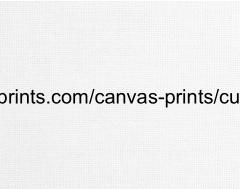 Canvas Print 16x12
