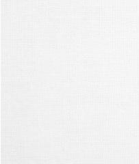 Canvas Print 8x10
