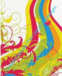 MakeCanvasPrints Canvas Print