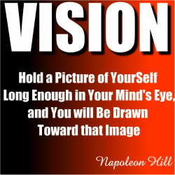 Vision 30 x 30 Custom Canvas Print XPress