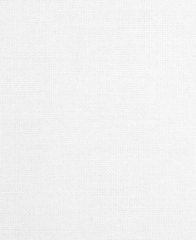 Canvas Print 24x30