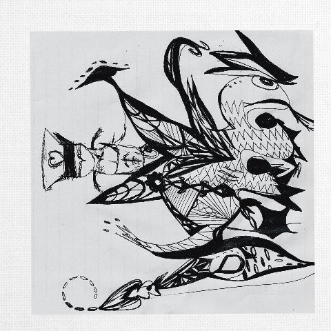 Canvas Print 12x12 #53199