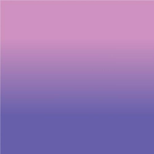 36 x 36 Custom Canvas Print XPress #53536