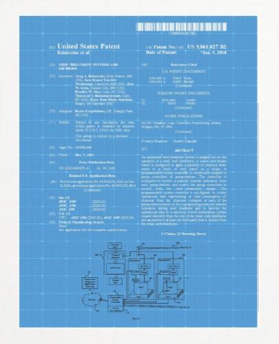 24 x 30 Custom Canvas Print XPress #55484