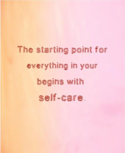 Motivational canvas 16 x 20 Custom Canvas Print XPress