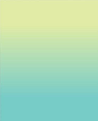 24 x 30 Custom Canvas Print XPress #56174