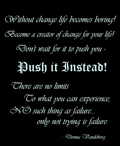 words of wisdom Canvas Print 11x14